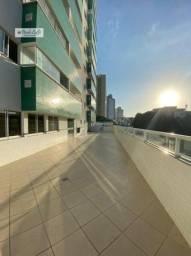 Título do anúncio: Apartamento Padrão para Venda em Matatu Salvador-BA - 366