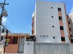 Título do anúncio: confortavel apartamento com excelente localização