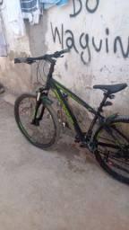 Bike aro 29 Oggi hacker sport
