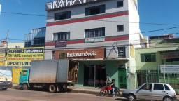 Escritório para alugar em Eldorado, Contagem cod:I01906