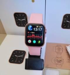 Smartwatch Iwo 14 Pro Original