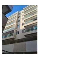 Título do anúncio: Apartamento para venda tem 110 metros quadrados com 3 quartos