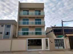 Apartamento com 2 dormitórios à venda, 76 m² por R$ 310.000 - Recreio - Rio das Ostras/RJ