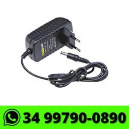 Fonte para Tv Box 5V 2A Plug P4
