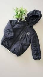Jaqueta infantil - CPM3007