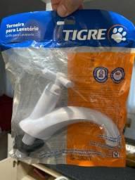 Título do anúncio: Torneira Tigre