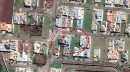 Casa à venda com 3 dormitórios em Iracemapolis, Iracemápolis cod:3ad8df2a847