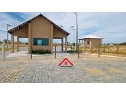 Terrenos financiados sem burocracia em Araruama RJ