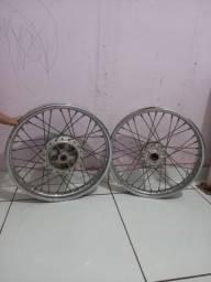 Aro fan 150