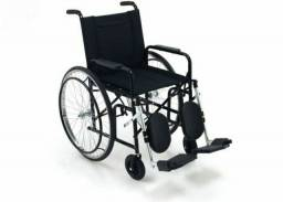 Aluguel cadeira de rodas com elevação