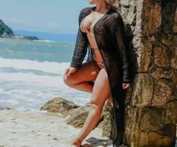 Título do anúncio: Saída de praia