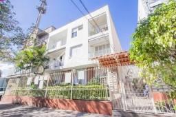 Apartamento à venda com 1 dormitórios em Floresta, Porto alegre cod:260137