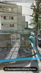 Apartamento Quarto e Sala na Pituba