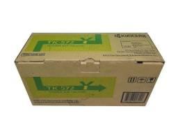 Toner Kyocera TK572 Yellow Original Novo
