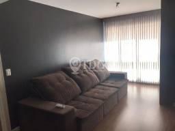 Título do anúncio: Teresopolis - Apartamento Padrão - Agrioes