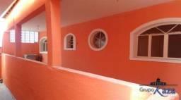 Título do anúncio: Casa / Edicula - Jardim da Granja - Locação - Residencial REF:AS63911