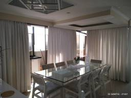 Título do anúncio: Apartamento Duplex com 3 dormitórios, 160 m² - venda por R$ 1.200.000,00 ou aluguel por R$