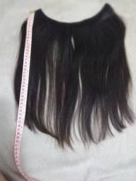 Título do anúncio: 04  telas de cabelo