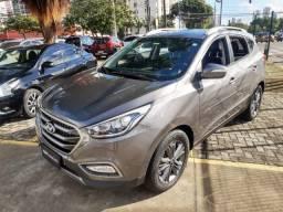 Hyundai IX35 2.0 Aut. - 2019 - Revisada e C/ Garantia