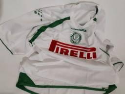 Título do anúncio: Camisa Do Palmeiras