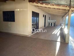 Casa à venda, 242 m² por R$ 399.000,00 - Setor Cândida de Morais - Goiânia/GO