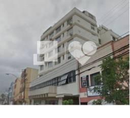 Apartamento à venda com 2 dormitórios em Partenon, Porto alegre cod:REO417547