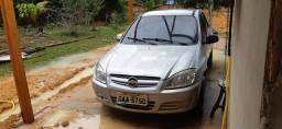 Vendo Carro Celta Ano 2010/2011
