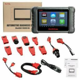 Scanner automotivo Autel MaxiDas
