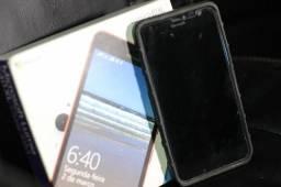 Nokia Lumia 640XL Muito Novo