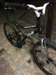 Bike Caloi Andes