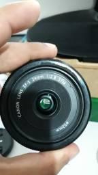 Lente 24mm