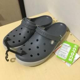 Crocs Nova Original- Número 39