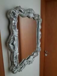 Espelho provencal