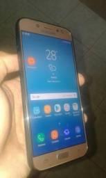 Samsung J7-Pró