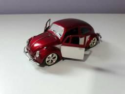 Miniatura Fusca Bicolor