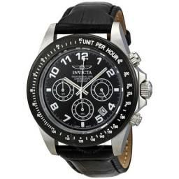 Relógio Invicta 10707 - sem uso