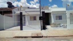 Casa nova no Costa Verde em Várzea Grande - MT Asfalto !! com suite