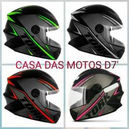 Sport788 só 70,00// R8 Pro só 100,00