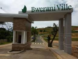 02 Lotes no Residencial Bwerani