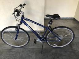 Bicicleta Diamondback Hibrida modelo Edgewood