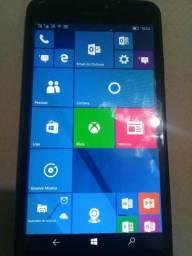 Vend/troc lumia 640XL Leia mais a baixo