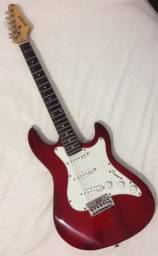Guitarra Strinberg S