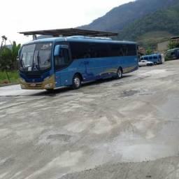 Ônibus 17-230 - 2010