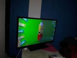 TV semp .40 polegadas