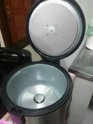 Panela de arroz 90,00
