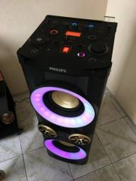 Som Philips nx6