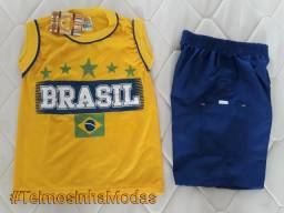 PRO.MO.CAO conjuto Brasil