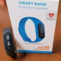 Smart Band Y2 plus
