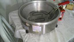Fritadeira profissional