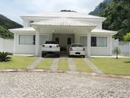 Imobiliária Nova Aliança!!!!! Excelente Casa com 8 Quartos Pisicina e Espaço Gourmet